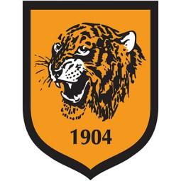 Hull Tigers Events