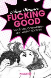Fucking Good-NIna-Wagner-Amazon