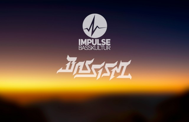 Impulse #36 – Bassism