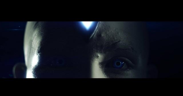 Frame_Klon_Augen - SALVATION 2098