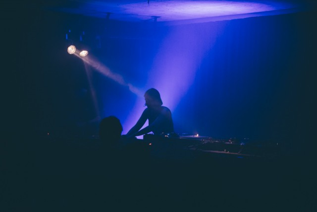 Krake Festival 08.08.2015 © Markus Werner (48 von 63)