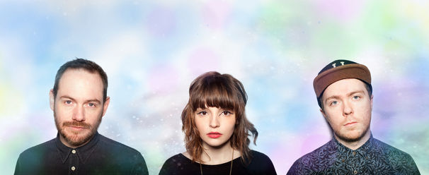 Lolla_Berlin_2015_Chvrches