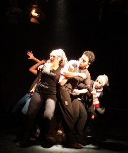 JugendtheaterBüroBerlin