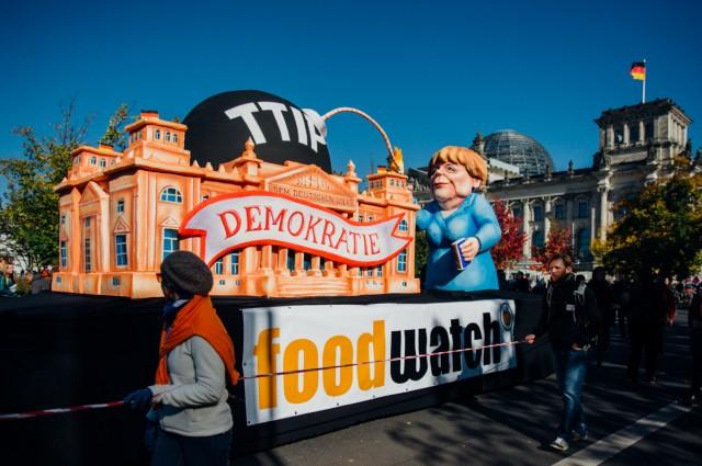 TTIP Demo-10.10.2015-Andre Schmidt (5 von 14)