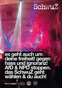 Wahlplakat_SchwuZ_ZDL_druck