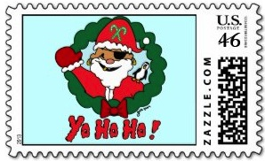pirate_santa_postage_stamps-r1ff56587badd4738a9aff8872d7ce32f_xjs8p_8byvr_324