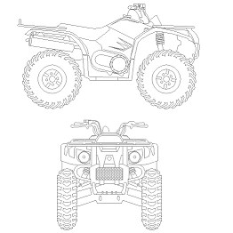Honda Cbr 600 Motorcycle 2014 Honda 600 Motorcycle Wiring