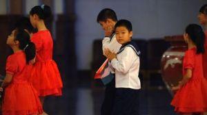 La Xina i els deures