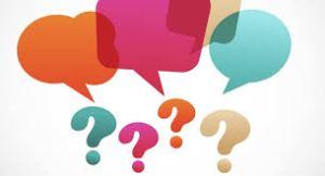 25 maneres de preguntar