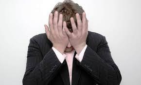 Com podem treballar la frustració?