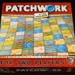 patchwork_portada
