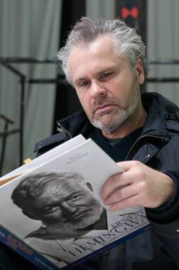 Christoph Gareisen