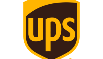 UPS Joins Top Alliance To Create Blockchain Standards For Logistics