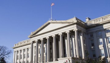 US Treasury Official: More Blockchain Use Cases Needed