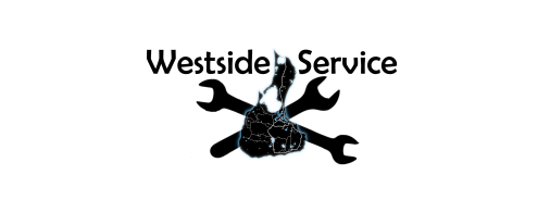 Westside Service to start doing car inspections on Block
