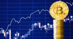 [뉴욕 코인시황/출발] 비트 코인, 이더 리움 급락 … SEC 재판 관심 XRP 상승