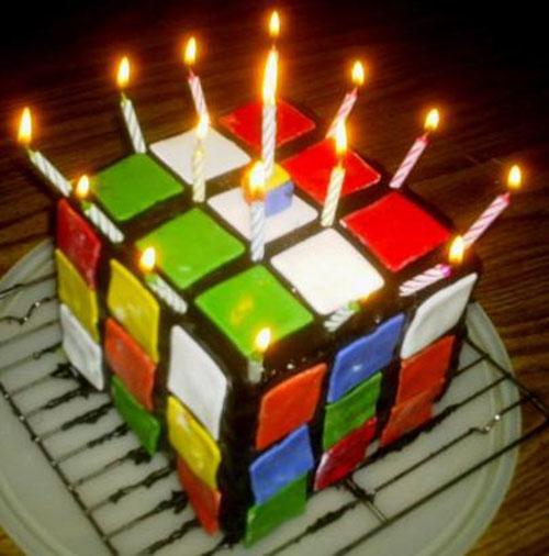 Rubik__s_Cube_Cake_by_DieThen902Hell-1