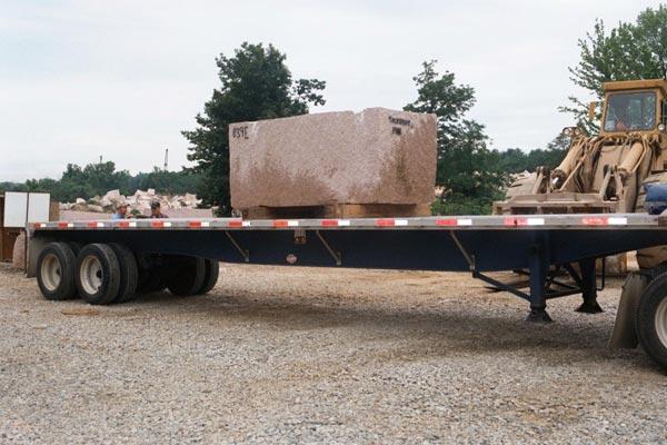 block-on-truck.jpg