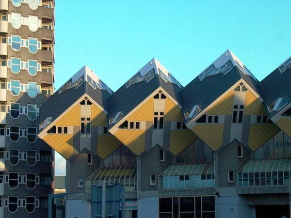 blockbuilding-amsterdam.jpg