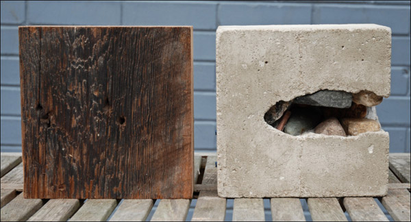 woodblockblockb.jpg