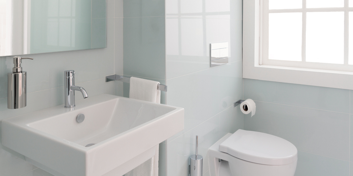 Does A Small Bathroom Remodel Necessarily Cost Less What To Consider When Deciding To Renovate Block Guides How To Best Plan Finance And Build Your Renovation