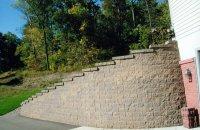 La Crosse, Wisconsin - Retaining Wall Specialists, Inc ...