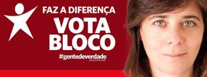 Vota Bloco
