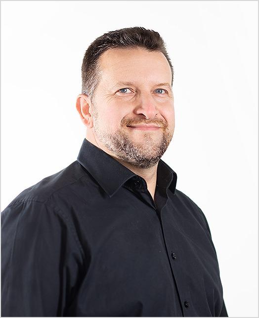 Adam Wojtek