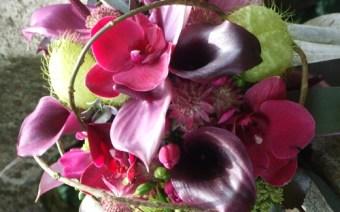 bruidsbloemen01