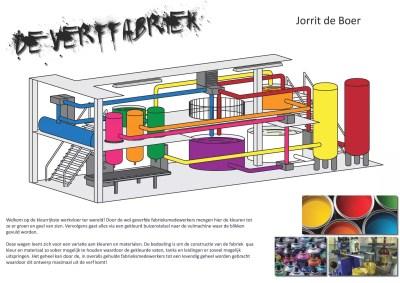 Jorrit_de_Boer_2020_De_Verffabriek