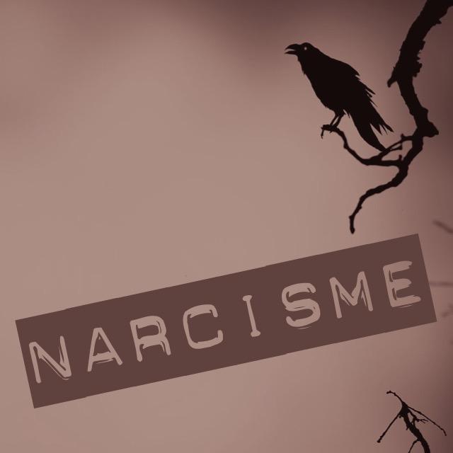 narcistische moeder