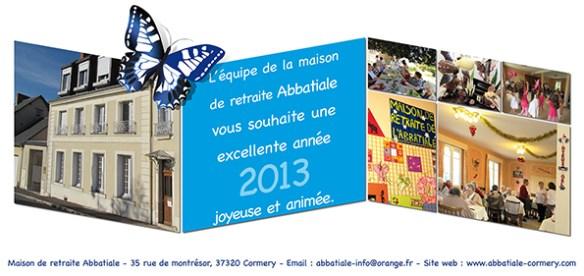 voeux2013-abbat