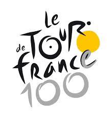 tourdefrance100