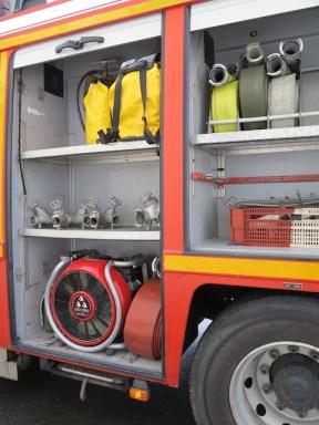 Exercice Pompier Mai 2014 17