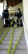 Exercice Pompier Mai 2014 20