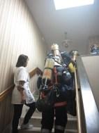 Exercice Pompier Mai 2014 5