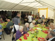 Barbecue 15 Aout 2014 12