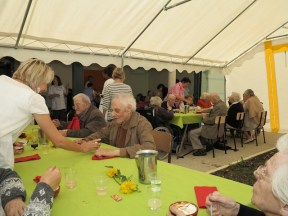 Barbecue 15 Aout 2014 15