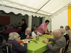 Barbecue 15 Aout 2014 16