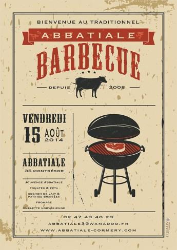 barbecue-abbatiale-2014