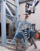 install-escaliersecours-10