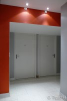 travaux-pavillon-02