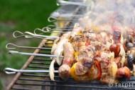 barbecue-abbatiale-2015-02