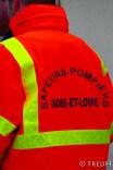 visite-pompiers-mars-2016-03