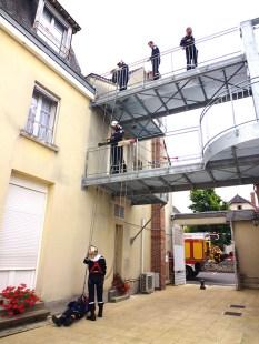 exercice-pompiers-0716-01