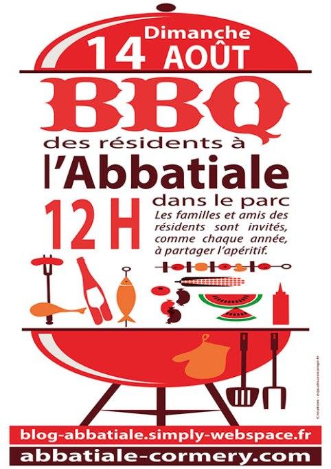 affiche-barbec-2016
