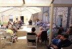 apres-midi-chanson-0816-01