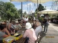 cabane-jeux-0716-05