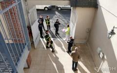 exercice-pompier-2017-04