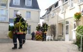exercice-pompier-2017-08